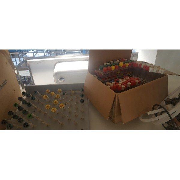 Other laboratory accessories Laboratory
